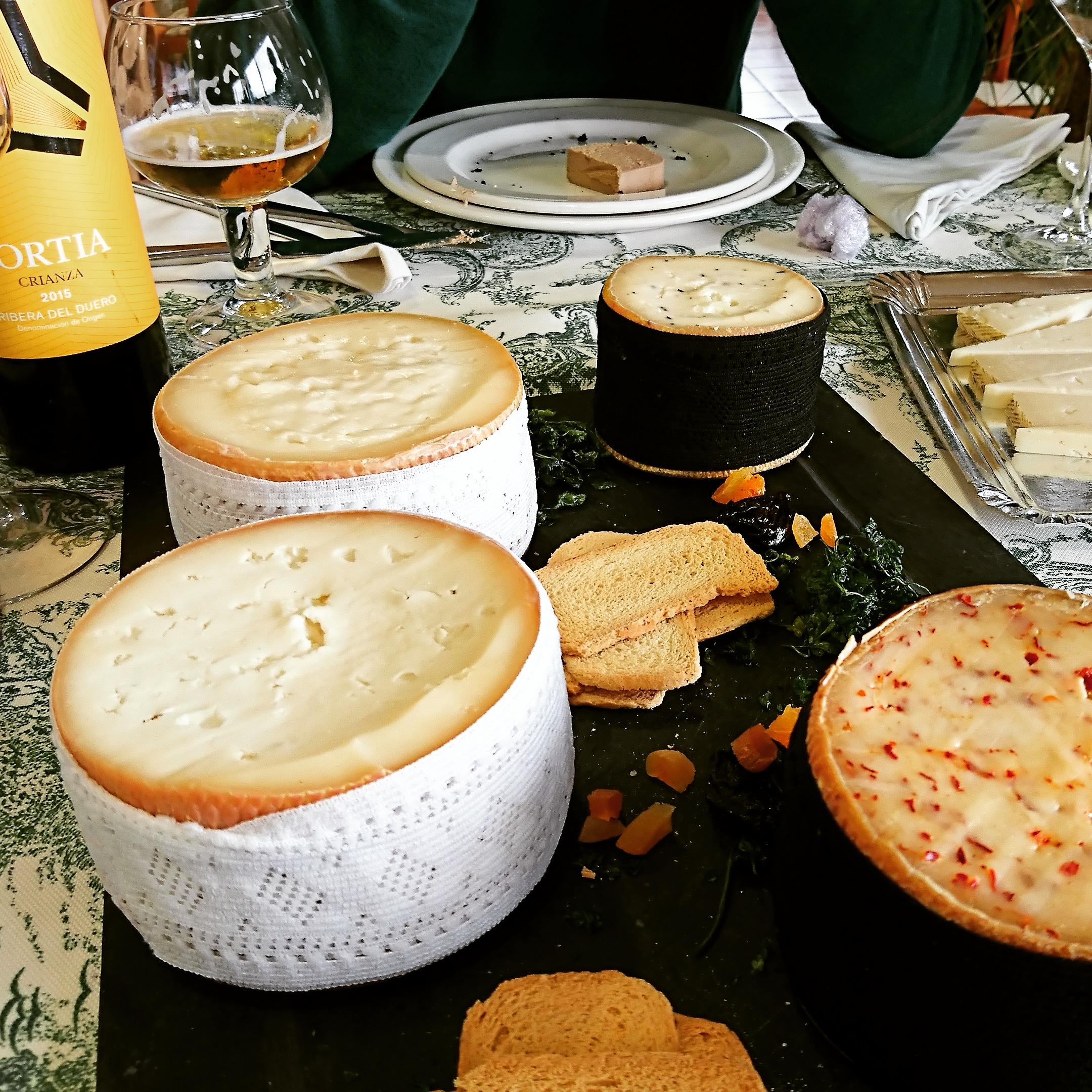 グラスフェッド100%チーズ